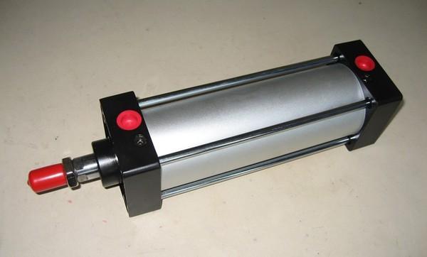 HOB液壓油缸